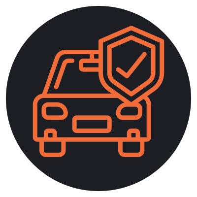 Smart Repair Icon